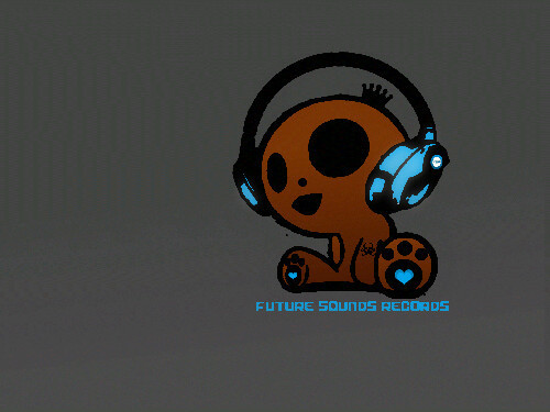 Future Sounds Records