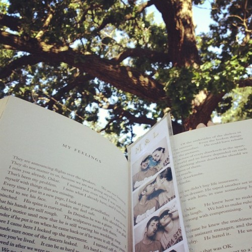 Perfect Saturday AM. (Taken with Instagram)