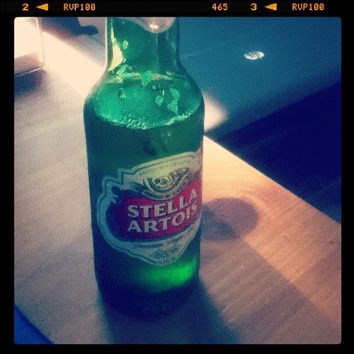 #fridaynite#stella#mn  (Taken with Instagram)