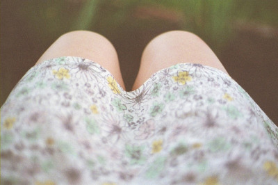 untitled by holly cromer on Flickr.