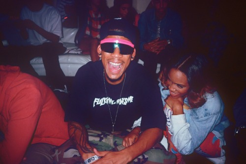 oddfuture:  Hodgy Releases FOEDABITCHES. Click Photo To Download
