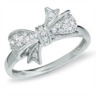 future wedding ring