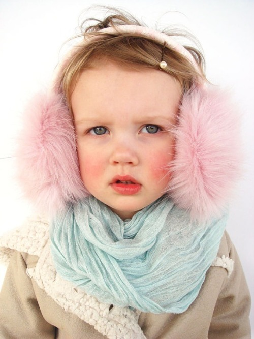 such-a-colorfulday:  So cute <3