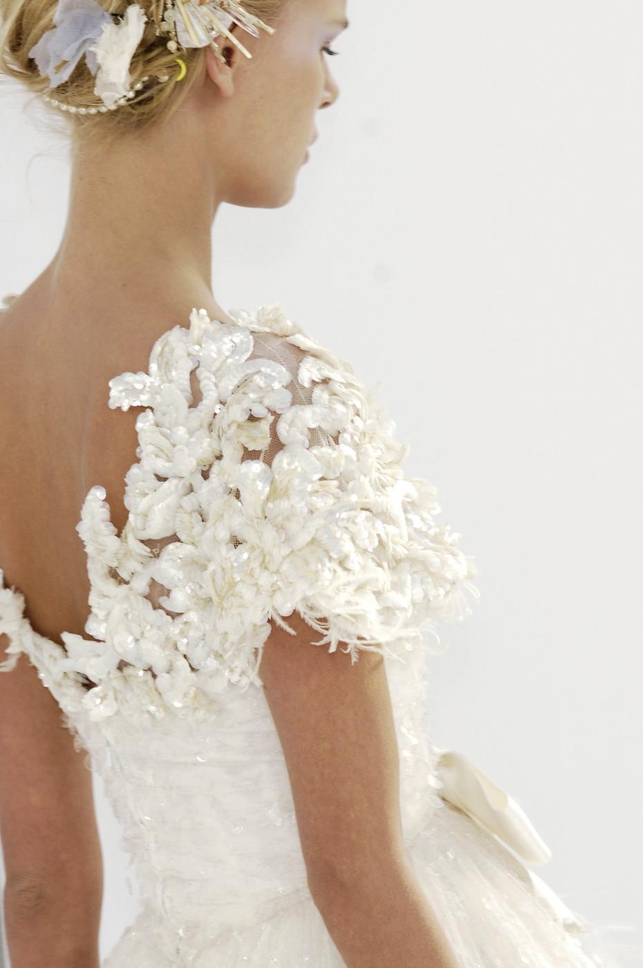 coco chanel wedding dresses chanel wedding dress chanel