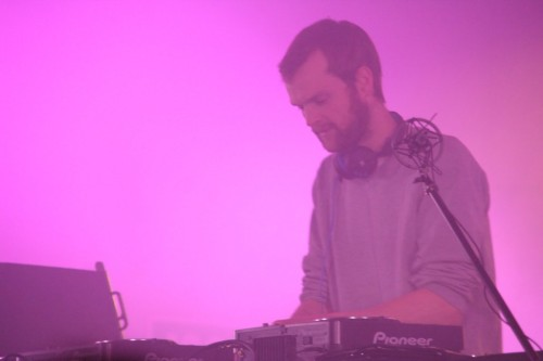 Beats In Space #627: Todd Terje WNYU 89.1 FM (NYC)  TRACKLIST: 1. Spaghetti Head - Funky Axe 2. Steve Miller Band/Tom Tom Club - Macho City/Genius Of Love 3. Dennis Parker - Like An Eagle 4. Glass Eye - I Won't Set You Free 5. Rhythm Odyssey & Dr Dunks - La Chiave - Golf Channel 6. James Saunders - Spectra 7. Todd Terje - Swing Star Pt 2 - Olsen/Smalltown Supersound 8. Jaga Jazzist - Toccata (Mungolian Jet Set Remix) 9. Wally Badarou - Endless Race 10. Apiento - The Orange Place 11. Gimme The Loot - Stoop Rap 12. Jungle Brothers - Tribe Vibes 13. Quantic Soul Orchestra - Babarabatiri 14. Grafitti Kids - Running With My Life 15. Vicky D - This Beat Is Mine (Soul Clap Mix) 16. Lindstrom - Eg-Ged-Osis - Smalltown Supersound 17. Lee Jones - Aria (Tiger Stripes) 18. Whomadewho - Running Man (Dave DK Mix) 19. Lone - Lying In The Reeds DOWNLOAD HERE