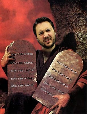 wilwheaton:  (via NoYourGod: Remember What Wil Wheaton Says…)