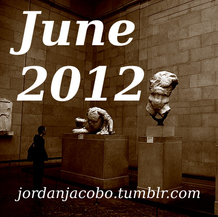 Jordan's June 2012 MixtapeDownload: http://www.mediafire.com/?obniy89y2w0vmkn 