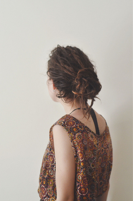 ultimum:  137 by Alyssa Madeline on Flickr.