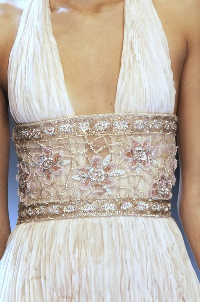 my-big-fat-wedding-kitsch:  Valentino, 2007