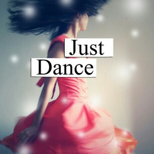 #dance #life #love #dress #music  (Taken with Instagram)