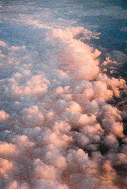 luna-nueva:  untitled by emilyharriet on Flickr.