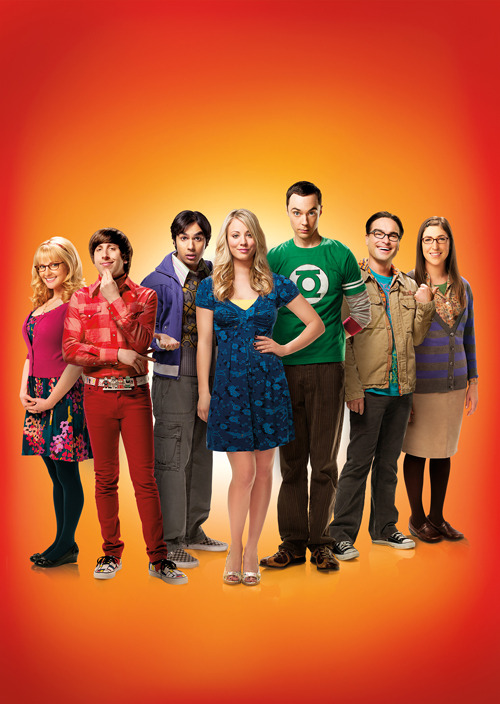tbbt-fans:  tbbtshamy:  SOURCE: http://comiccon.thewb.com/ Click on the photo for FULL SIZE.  YES!!!