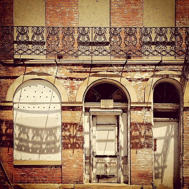 #thisisotr (Taken with Instagram)