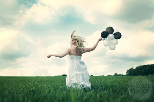 (via springtime by *photoflake)