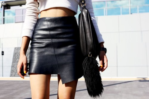 acnae:  kalories:  LOVE THIS SKIRT AHHH  BEST OUTFIT. OMFG.