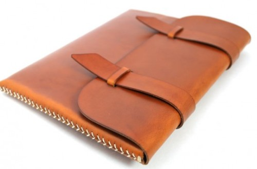 Jepsen Leather Goods – Madison, Wisconsin via [http://bit.ly/LIRYTu]