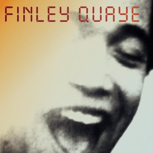 Finley Quaye - Your Love Gets Sweeter