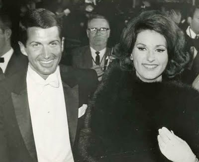 "Lynda Bird Johnson & George Hamilton America's first daughter Lynda Bird was engaged to Bernard Rosenbach before she met the actor George Hamilton, who himself had been engaged to Susan Kohner. In 1966, the pair left their respective fiances and began dating. Because of an increase in Secret Service protection of Presidential relatives resulting from the assassination of John F. Kennedy, the Hamilton-Johnson couple were one of the first to be protected by Secret Service agents. In Modern Screen magazine, Hamilton declared that he could love Lynda Bird ""even if she weren't the president's daughter"". (wikipedia)"