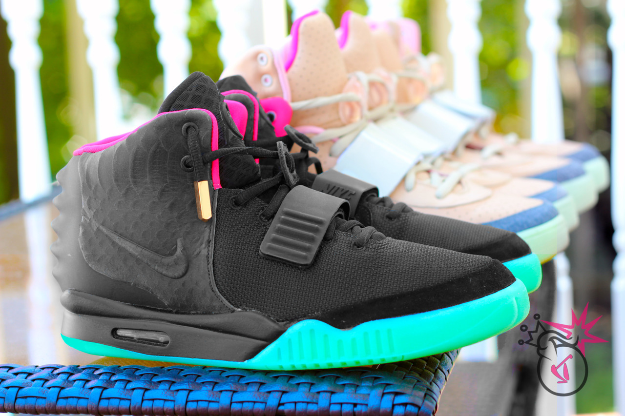 trantasticphotos:  those yeezy's doe<3 follow my blog: http://trantasticphotos.tumblr.com/