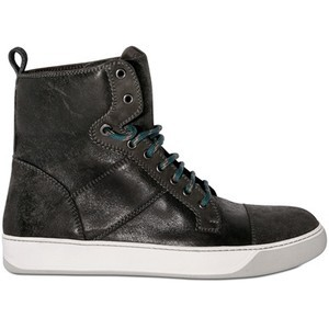 Want: Lanvin Sneakers - Shop for Lanvin Sneakers