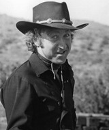 Happy 79th Birthday, Gene Wilder
