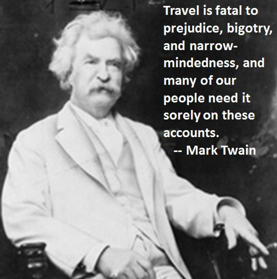 (via What Americans Sorely Need (Mark Twain Poster) | Informed Comment)