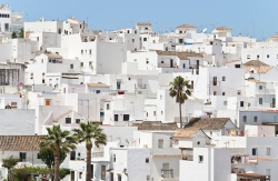 m-arbles:  if this is santorini, im goin here!