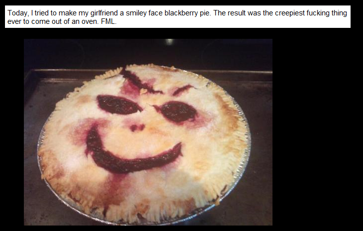 poweredbyavocado:  I'M DYING.  it's voldemort in pie form