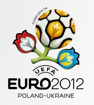 I am watching UEFA Euro 2012                                                  200 others are also watching                       UEFA Euro 2012 on GetGlue.com