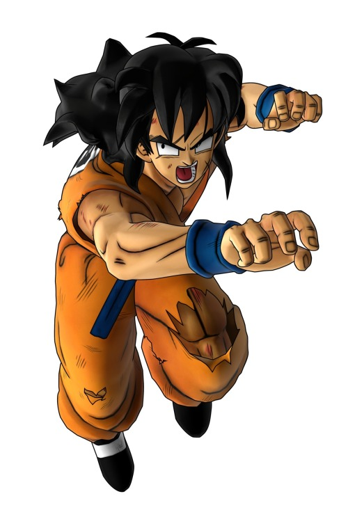gamefreaksnz:  Dragon Ball Z Kinect: E3 trailer and screens  Dragon Ball Z for Kinect is due to be launched this October exclusively for Xbox 360.
