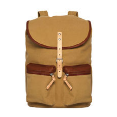 Roald backpack (via http://www.twentytwentyone.com/displayProduct.asp?ProductID=4398&oldreferrer=http://www.twentytwentyone.com/displayPageMarquee.asp?PageID=24)