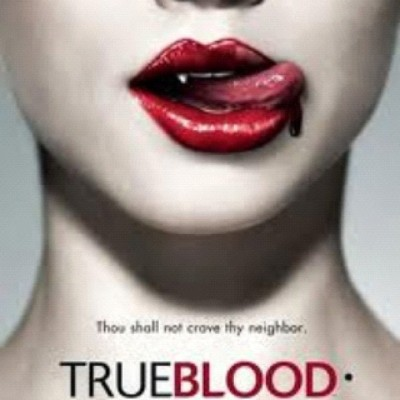 TRUE BLOOD FAN!!!! Yess #sookie #bill #trueblood #newseason #blood (Taken with Instagram)