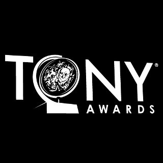 I am watching The 66th Annual Tony Awards                                                  4080 others are also watching                       The 66th Annual Tony Awards on GetGlue.com