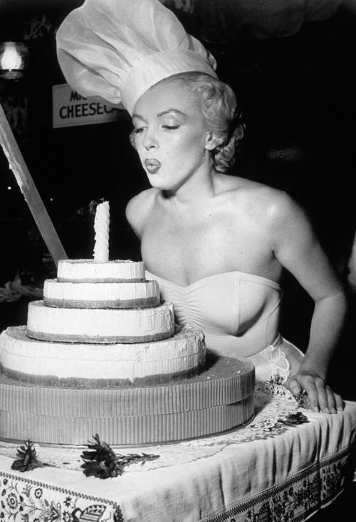 Sexy Geburtstag Bild 20