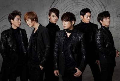 Shinhwa Changjos Hwaiting! Let us show our continual love for Shinhwa by making our Shinhwa winners on Mnet Choice! We are so close to taking over the Number 1 spot on Mnet Choice awards so keep voting until Shinhwa wins don't stop till that happens. We would love nothing better than to see them give a speech while collecting this award and to see them perform on stage as well would be a bonus Mnet I hope you get my hint here! ^^ Copy and paste the link below into your browser and Vote on Mnet today! http://global.mnet.com/choice/vote_intro.m?langCd=en&clk=
