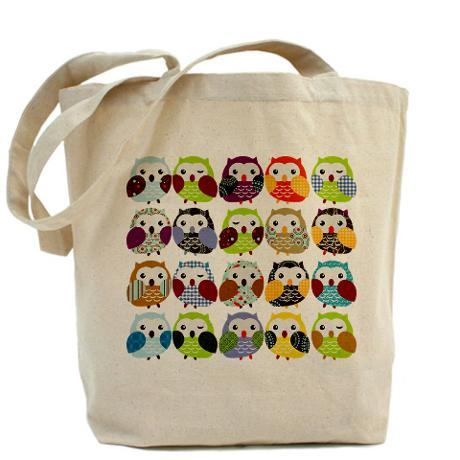 Check out this colorful canvas tote! It is both durable and adorable, functional and fashionable. And for only $18 it can be yours today. Plus, as an added bonus, if you purchase between now and June 14th, you will receive 30% off your purchase. Click here to order now!