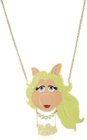 the4mat:  I really want this necklace but its $165.  I want it so badly.