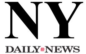"Dating Experts Admit Their Own Matches Strike OutNew York Daily NewsBy Gina SalamoneMay 31, 2012 When even dating ""experts"" have no luck with relationships, is there hope for anyone? The three stars in Bravo's new docu-series, ""Miss Advised,"" premiering June 18 at 10 p.m., admit they have just as much trouble as their clients. ""I actually was under this misguided impression that I was exceptionally talented at dating, and this show proved otherwise,"" dating columnist Julia Allison said in a conference call Wednesday. ""It was a teachable moment for me. And I think I had to see it through other people's eyes to see that I was making all of the mistakes that I recommend other people don't make."" The show follows Allison as she tries to find love in Los Angeles after moving from New York. Also appearing are New York matchmaker Amy Laurent and radio host and sex expert Emily Morse. Laurent got into the matchmaking business seven years ago. ""I haven't been in the matchmaking business this long because I don't know what I'm doing,"" she boasts. ""I certainly do and I've had a lot of success, but at the same time just because we're experts does not mean we're perfect. ""And I'm really tired of people not really admitting that. That's kind of like the biggest secret among experts is: Guess what, we also are human beings. This was my chance … to really put that out there and say, 'This is my passion. This is what I do best.' But I also have my own fears and vulnerabilities that I need to work on."" Allison says that while she can stink at maintaining relationships, she's good at getting dates. ""The way I get them is by being open,"" she says. ""A lot of women don't realize how closed down they are. They put on their sunglasses, they have their iPod in. They look at the ground. They don't smile. And I do the opposite of that. ""I look men in the eyes, I smile at them. I'm warm and open. And I screw it up later. I think that women don't realize guys are rejected everywhere they go. And in order to have a man approach them to ask them on a date, all they have to do is look at them in the eyes and smile and sparkle a little bit."""