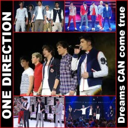 simoneloves1d:  <3 I am so proud of them!