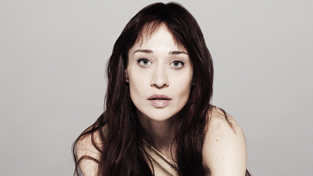 somaroy:  First Listen: Fiona Apple, 'The Idler Wheel…'