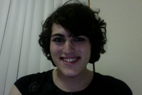 fuckyeahmtfs: