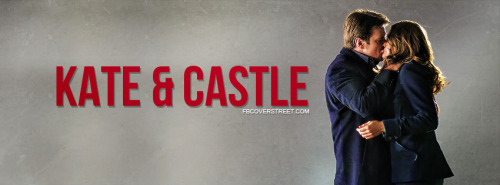 Castle Facebook Covers