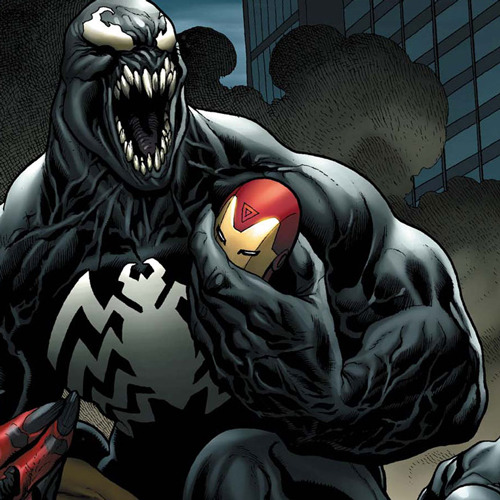The Amazing Spider-Man to tie in with Venom spin-off? The Amazing Spider-Man might have a villain of its own in the shape of The Lizard, but according to producer Matt Tolmach, the film will also share a thread of continuity with Sony's other big Spidey project, the upcoming spin-off for Venom…
