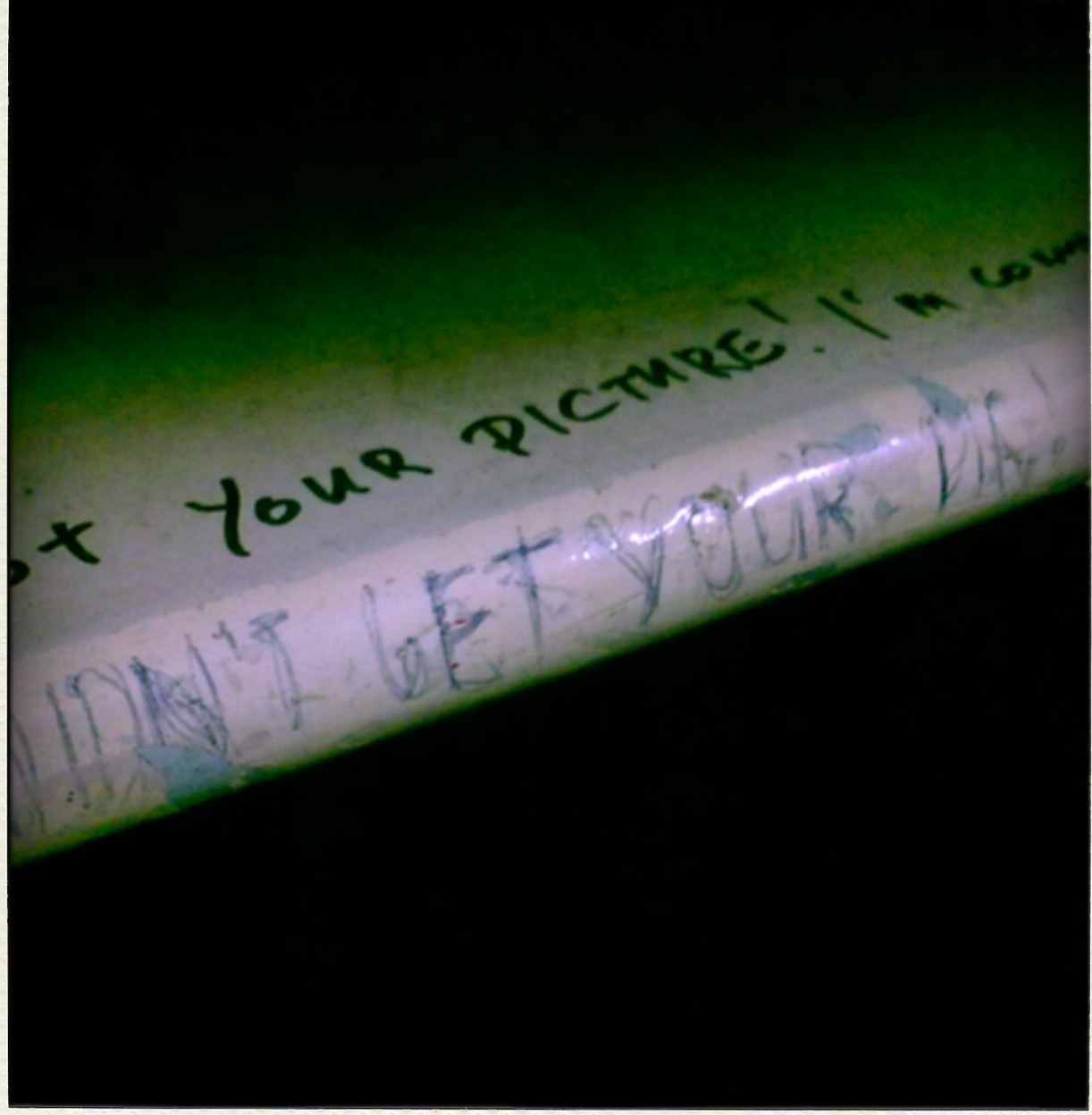 Saw this during our Management class :| Labo lang :))