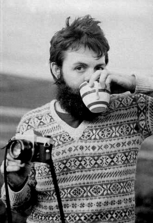 superseventies:  Paul McCartney
