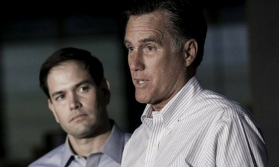 "Pity the poor Republicans deemed to be on Mitt Romney's short list for vice presidential running mate: If they want the job, tradition and politics dictate that they have to say they don't, or won't get picked, or are too busy in their current job to give the veepstakes much thought. For candidates who really don't want to be on the list, it's worse: You're still going to be asked about the No. 2 slot on the ticket in every interview, and how many ways are there to say no, without offending Romney and other powerful figures in the GOP?  Here, some of the best 'I won't be Romney's running mate' lines:  Mike Huckabee: His talents are best used elsewhereWhy he's in the veepstakes: Huckabee is already a household name, thanks to his 2008 run for president and subsequent Fox News show, and he's popular with social conservatives and right-leaning economic populists. He's also an ordained Baptist minister with a sunny public disposition.Why he won't be chosen: ""I think there's a greater likelihood that I'll be asked by Madonna to go on tour as her bass player than I'll be picked to be on the ticket,"" Huckabee told ABC News on June 10.  Jeb Bush: Not interested in towing the party lineWhy he's in the veepstakes:The former Florida governor, and younger scion of the Bush clan, is a Republican's Republican, a uniting figure who can bring together different factions of the GOP — and could help Romney win Florida.Why he won't be chosen: Being Romney's running mate is ""not in the cards for me,"" Bush told ABC News on June 1. ""I don't know how many times I have to repeat this. I have been repeating it for the last two years. I've been pretty consistent…. I am not a candidate. I'm not going to be asked…. This will prove I'm not running for anything: If you could bring to me a majority of people to say that we are going to have $10 of spending cuts for $1 of revenue enhancement, put me in, coach.""  Marco Rubio: The Freudian slipWhy he's in the veepstakes:The freshman senator from Florida is Latino, photogenic, and popular with the Tea Party, and he is popular at home, in the biggest of the swing states.Why he won't be chosen: ""I don't want to be the vice president,"" Rubio told National Journal in April. ""But you know he's not going to ask. That doesn't work. He's watching this interview right now…. Three, four, five, six, seven years from now, if I do a good job as vice president — I'm sorry, if I do a good job as a senator instead of a vice president, I'll have a chance to do all sorts of things, including commissioner of the NFL, which is where the real power is.""  Chris Christie: Too big to make the cutWhy he's in the veepstakes: The tough-talking New Jersey governor has been campaigning for Romney since last fall, and he's endeared himself to the Republican base by taking on public service unions as policy and politics — Christie's short videos of himself verbally smacking-down critics at town hall events have gone viral on YouTube.Why he won't be chosen: ""Do I look like somebody's vice president?"" the famously portly Christie said at a December 2011 Romney rally in Iowa. ""If you were a betting woman, I wouldn't bet on Romney-Christie. I wouldn't lay any money on that."" 4 more creative ways short-listed Republicans have said (believably or not) thanks, but no thanks, to VP speculation"