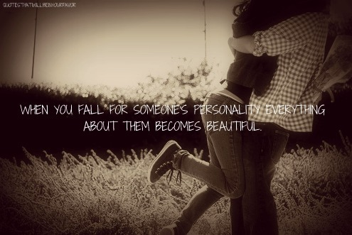... : ... falling fall falling in love love love quotes quotes about love