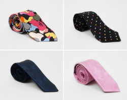 MR BATHING APE | TIE COLLECTION