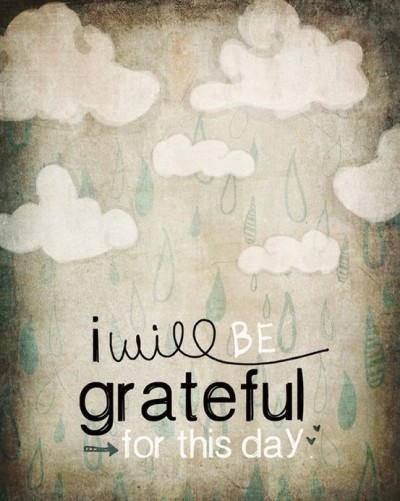 lindasinklings:  i will be grateful. via (thenowbook)