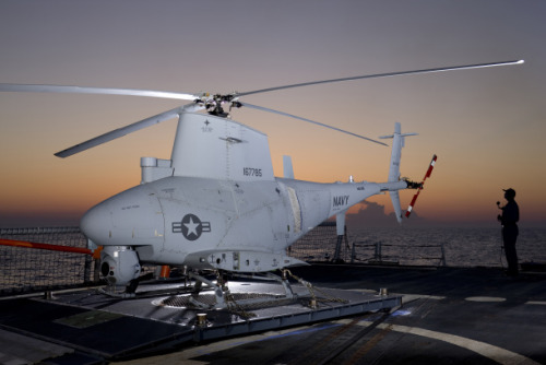 "After Multiple Windows Security Fails, US Navy Turns to Linux for Drones First, Chinese Keyloggers PWN the USAF drone program, then Flame malware writes its own security certificates. Looks like it's curtains for Windows in the US Military.  The U.S. military is not new to Linux, and has learned from past problems with less-reliable operating systems. ""While the US military has been a growing user of Linux, the contract might also have something to do with the swabbies learning from the mistakes made by the flyboys and girls in the US Air Force,"" The Register wrote. ""After a malware attack on the Air Force's Windows-based drone-control system last year, there has been a wholesale move to Linux for security reasons."" At the same time, the U.S. Department of Defense is also prepared for the Linux integration, and has put out guidelines on how its agencies can use open-source code. ""The US government can directly combine GPL and proprietary/classified software into a single program arbitrarily, as long as the result is never conveyed outside the U.S. government, but this approach should not be taken lightly,"" the guidelines state. ""When taking this approach, contractors hired to modify the software must not retain copyright or other rights to the result (else the software would be conveyed outside the US government.)""  (via U.S. Navy turns to Linux to run its drone fleet 